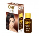CHI Argan Oil Olejek 15ml
