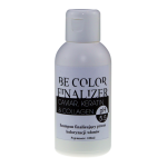 Be Color Shampoo Finalizer 100ml