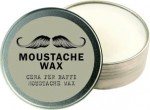 Dear Beard Moustache Wax 30ml Wosk do brody