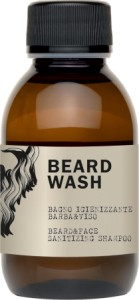 Dear Beard Wash Shampoo 150ml Szampon do brody