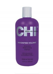 CHI Magnified Volume Shampoo, 355 ml