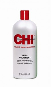 CHI Infra Treatment, 355ml