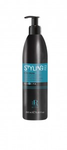 RR  Line Styling Curl Cream 250ml krem do loków