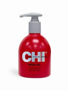 CHI Infra Gel , 241 ml