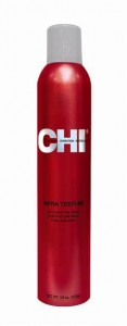CHI Infra Texture Dual Spray, lakier 284 g