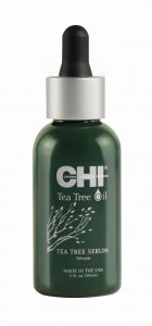 CHI Tea Tree Serum 59ml