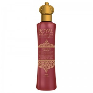 CHI Royal Treatment Hydrating Shampoo 355ml