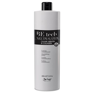 Be Tech Neutralizer 1000ml ph 5.5