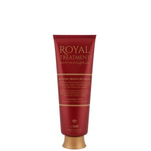 CHI Royal Intense Moisture,  177 ml