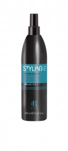 RR  Line Styling Pro Volume Creator 250ml spray na objętość