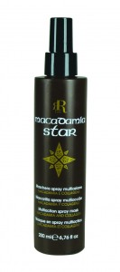 RR Macadamia Star Maska w sprayu 200ml