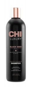 CHI Luxury Black Seed Oil Szampon 355ml
