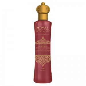 CHI Royal Treatment Hydrating Conditioner 355ml