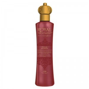 CHI Royal Treatment Volume Shampoo 946ml