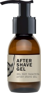 Dear Beard After Shave Gel Żel po goleniu