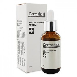 Dermaheal Serum 50ml
