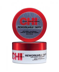 CHI Reworkable Taffy pasta mocna 56ml