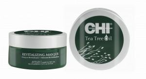 CHI Tea Tree Maska 237ml