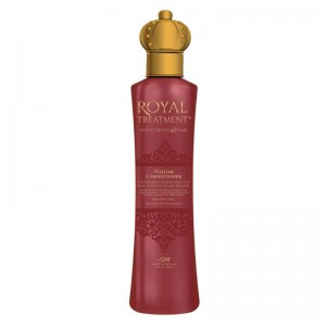 CHI Royal Treatment Volume Conditioner 355ml zwiększa objętość
