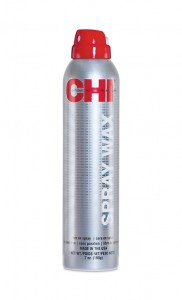 CHI Spray Wax wosk w sprayu 207ml