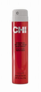 CHI Enviro Flex Hold Spray Firm lakier mocny, 74 g