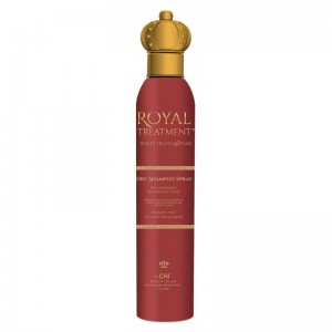 CHI Royal Treatment Dry Shampoo, suchy szampon 207ml