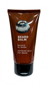 Dear Beard Balm 75ml Balsam do brody