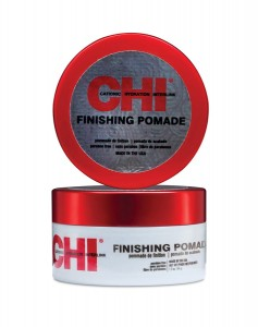CHI Finishing Pomade pomada 56ml