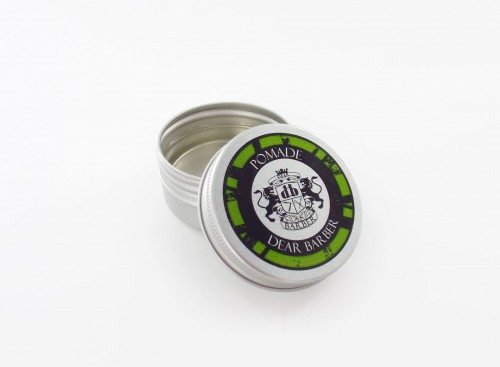 dear-barber-pomade-20ml.jpg