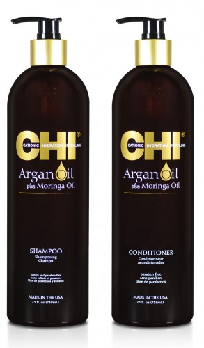 chi argan oil.jpg