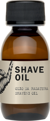 shave oil.png